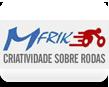 M Frik