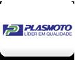 Plasmoto