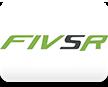 FIV5R