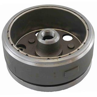 Rotor Magneto TITAN 00 /04 KS