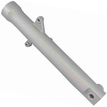 Cilindro Externo Suspensão Direita TITAN 150 KS/ES