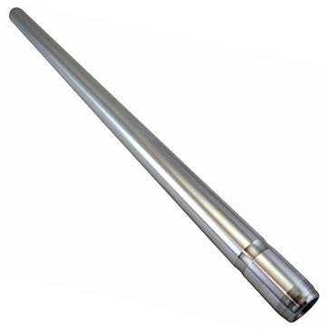 Cilindro Interno Suspensão NXR 125/150 Bros 03-05