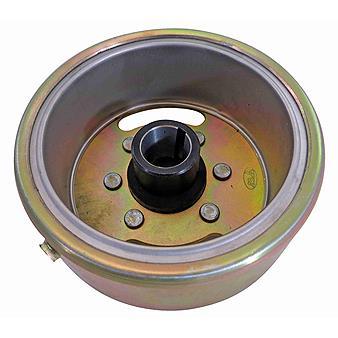 Rotor Magneto SHINEARY XY 50-C