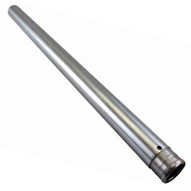 Cilindro Interno Suspensão CBX 250/CB 300R