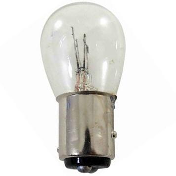Lampada Lanterna Traseira 12V 21/5W CG 83/TITAN 150