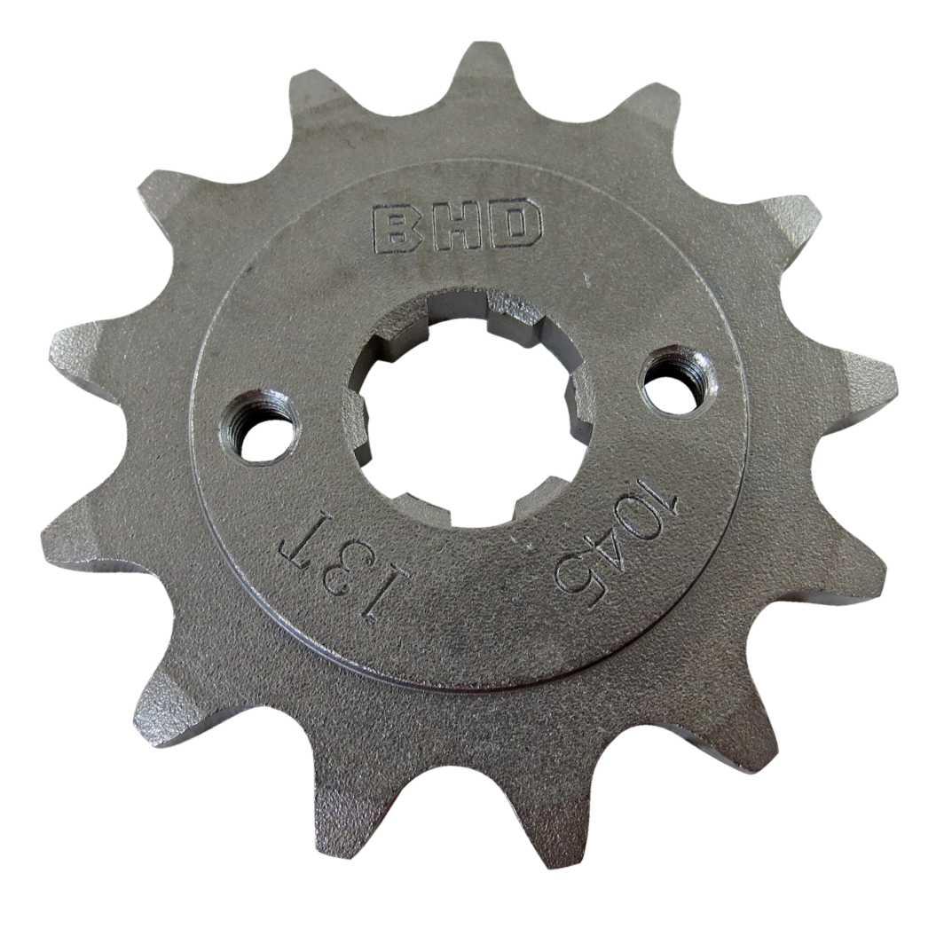 Pinhão CBX 200/NX 2 00/XR 200 13D 1045
