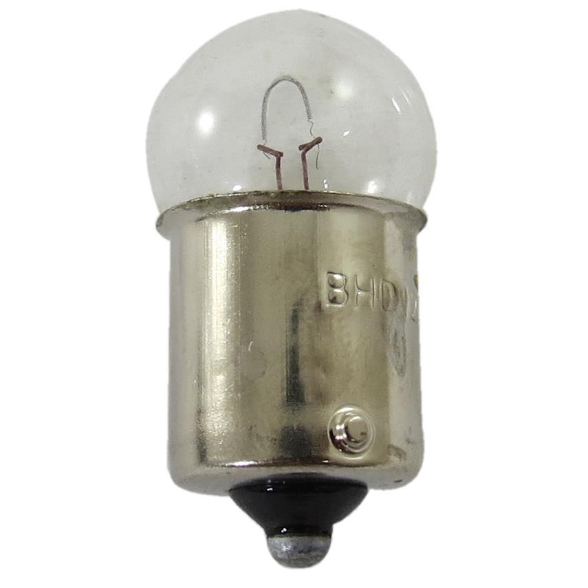 Lampada Pisca 12V 10W