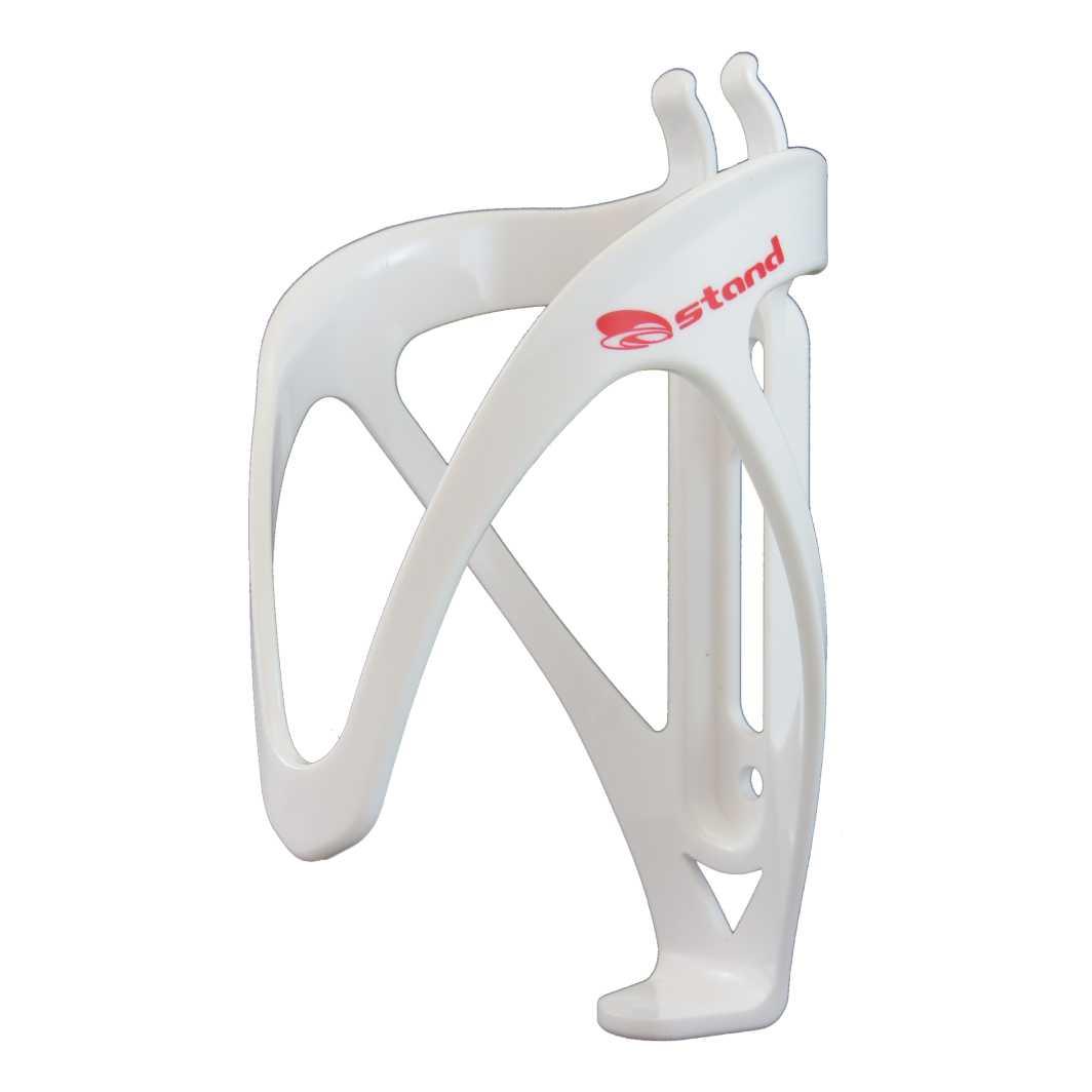 Suporte Garrafa Nylon CD-317 Branco