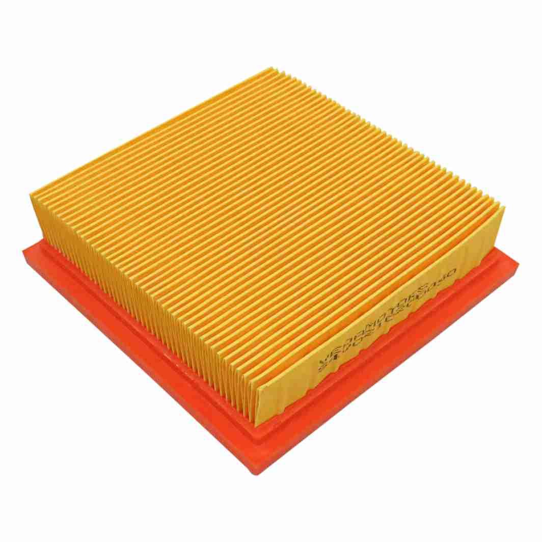 Filtro Ar XR 250 TORNADO