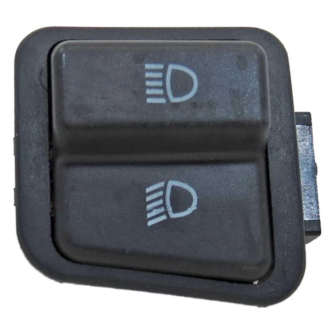 Interruptor Luz Alta/Baixa PHOENIX 50-C