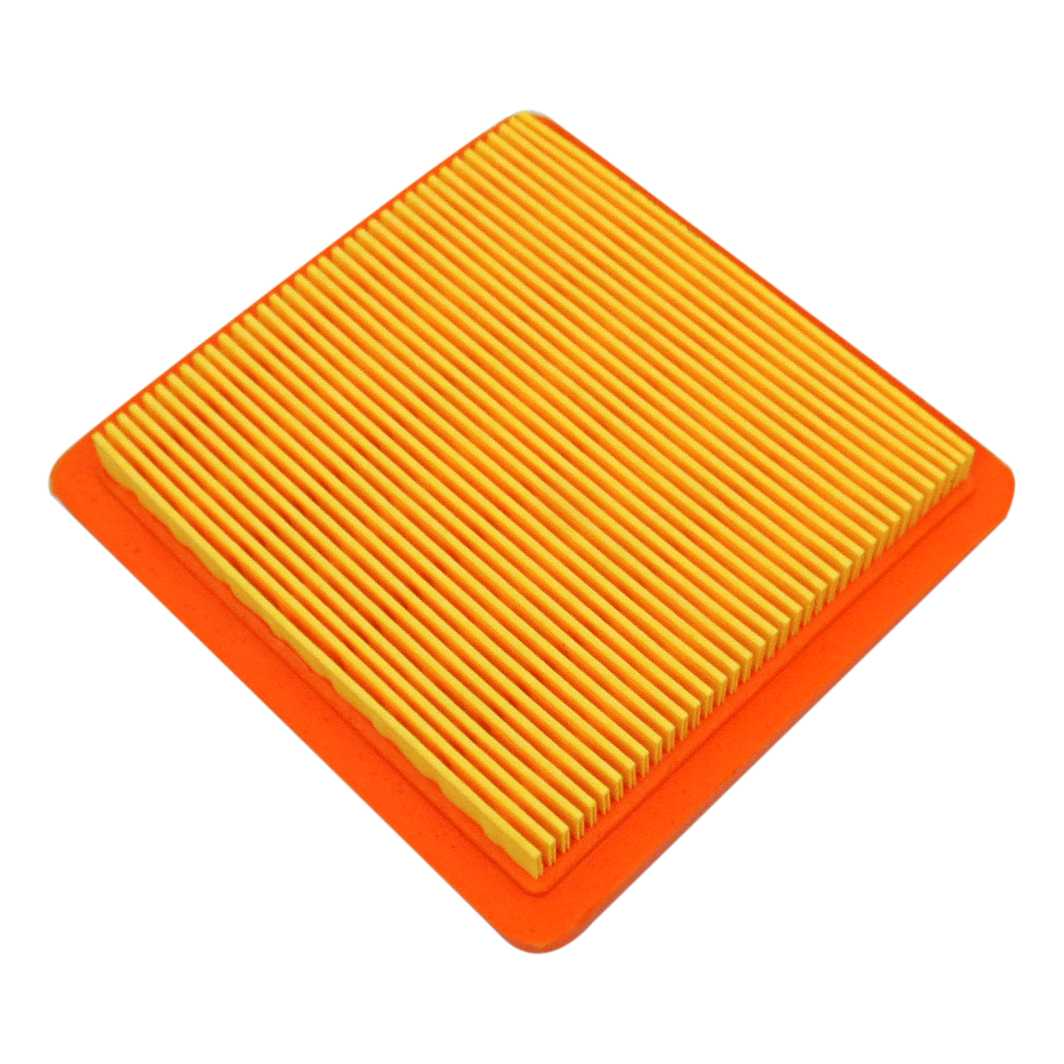 Filtro Ar BIZ 125 05-11