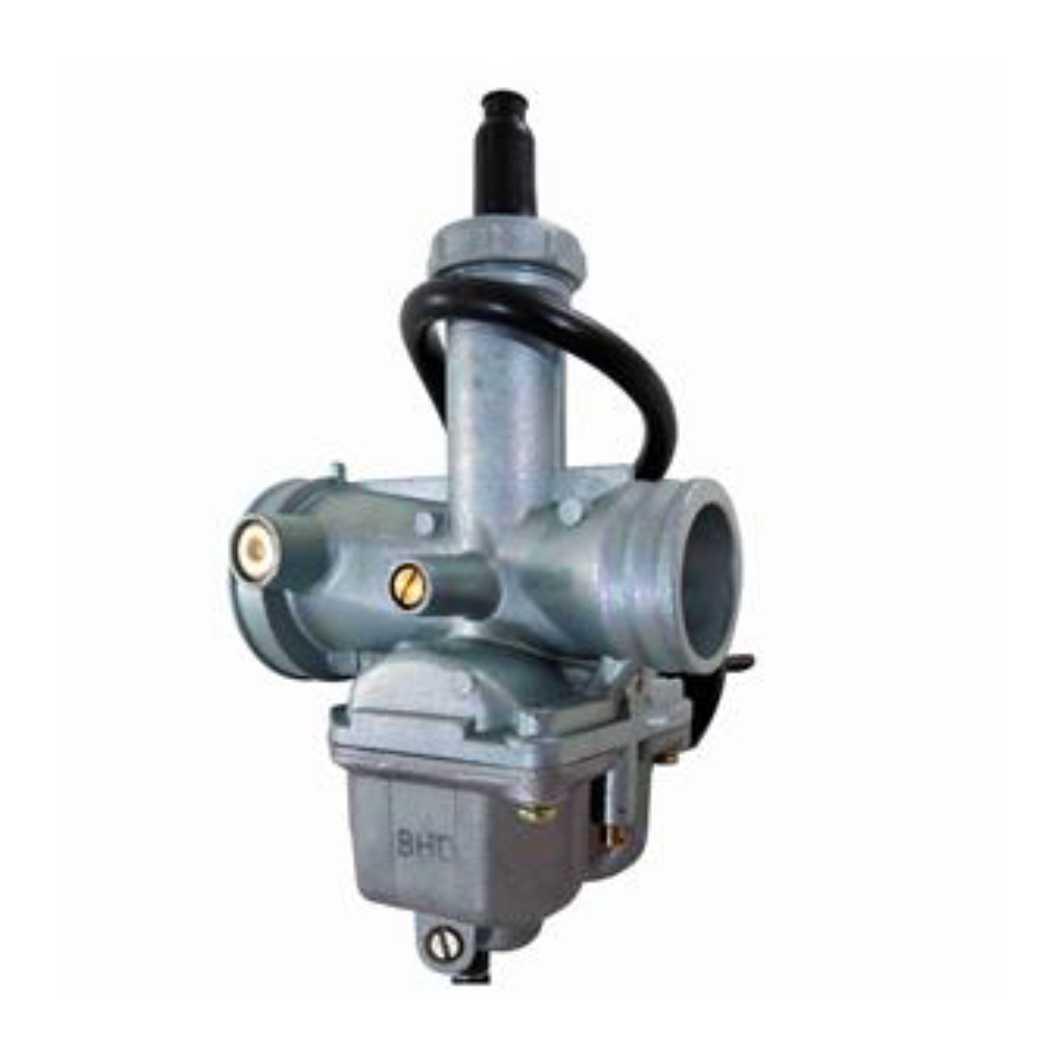 Carburador Completo FAN 125 09-10