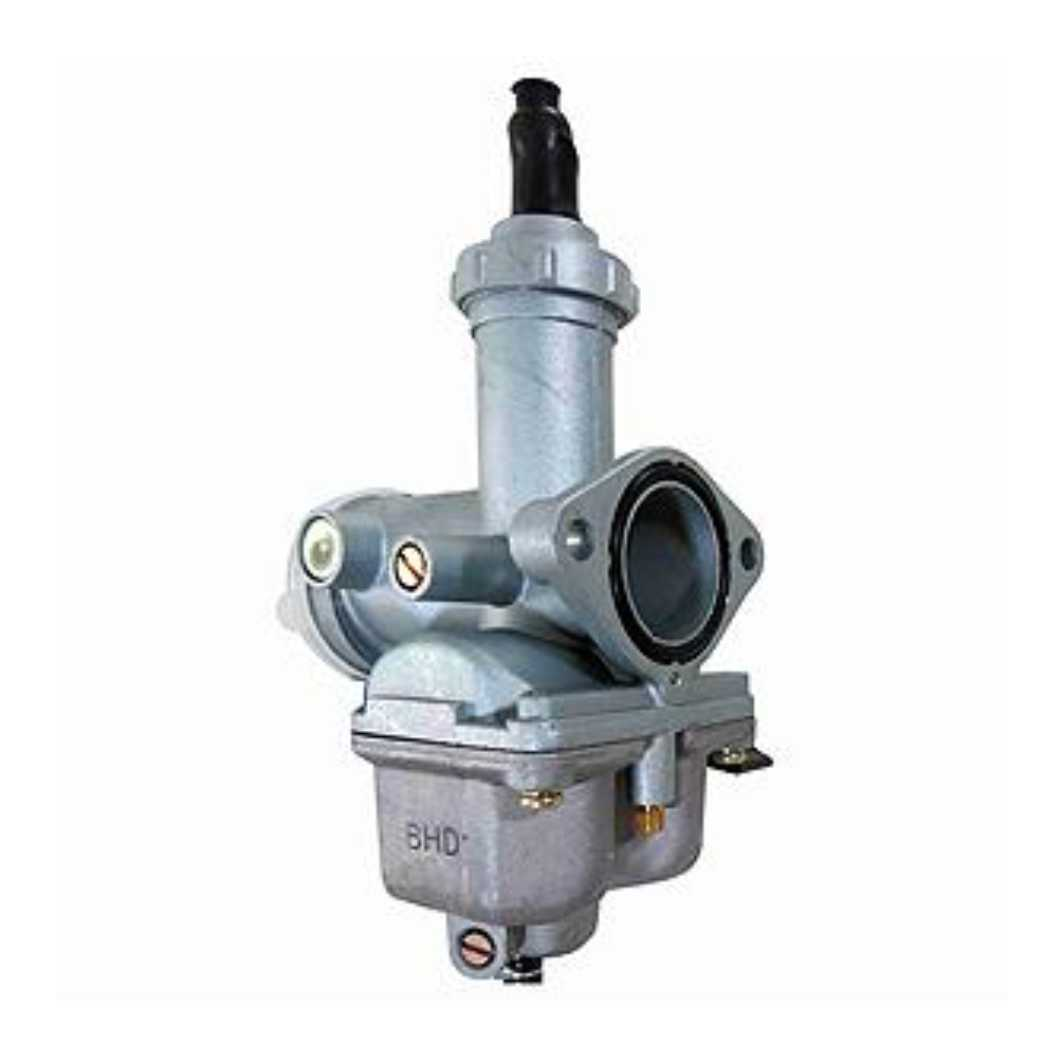 Carburador Completo NXR 150 03-05 BROS
