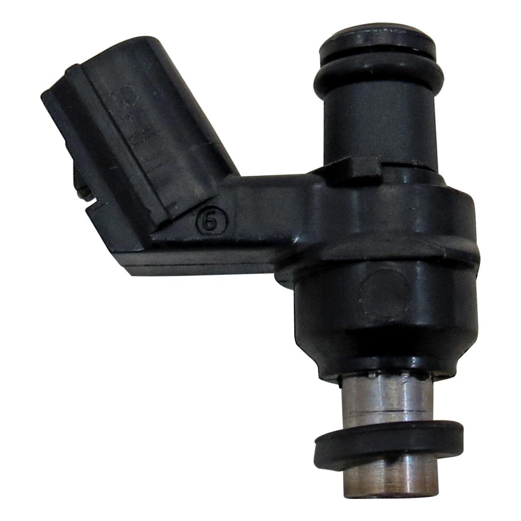 Bico Injetor Combustivel TITAN 150 2014/NXR