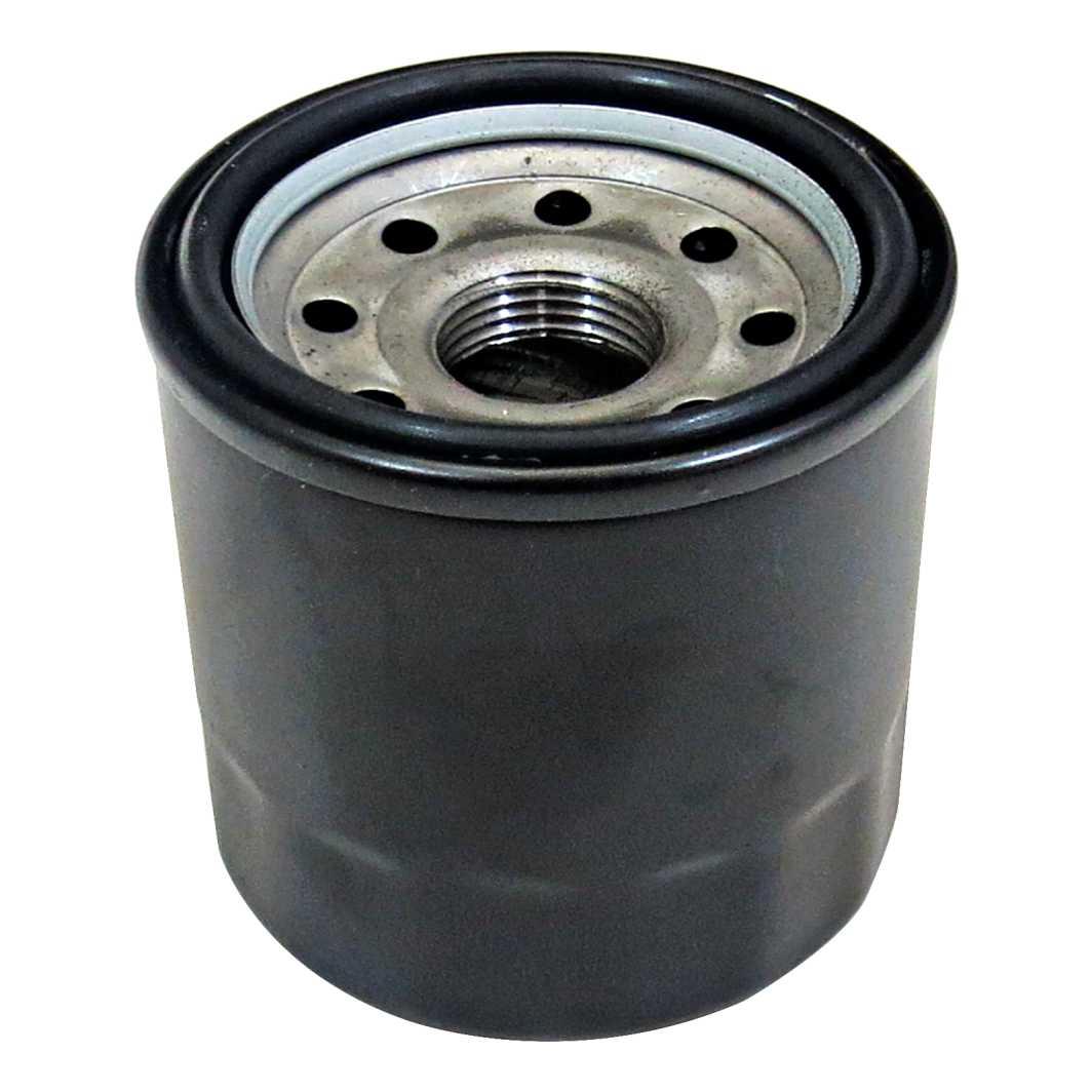Filtro Oleo CB 500/HORNET 600/CBR 1000