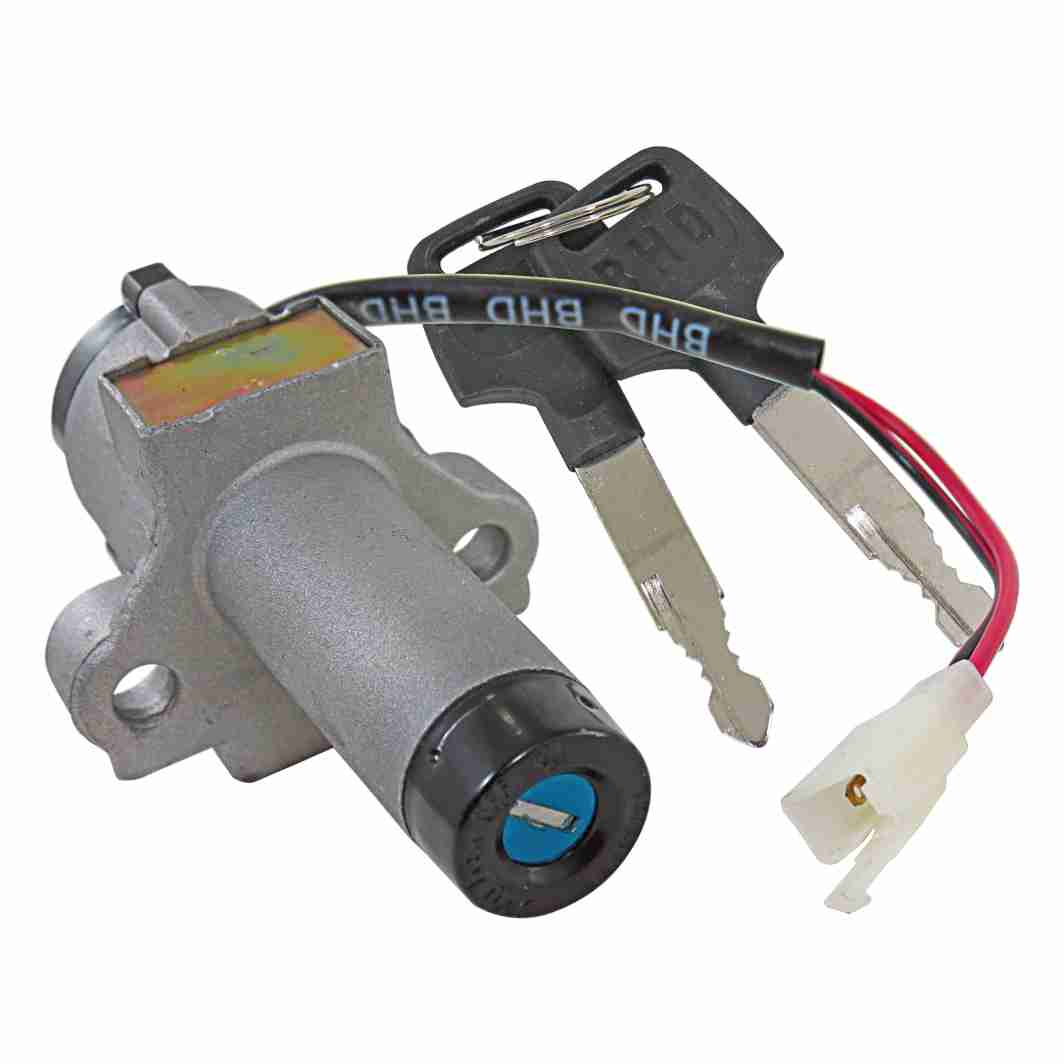 Chave Ignição TITAN 150 42586