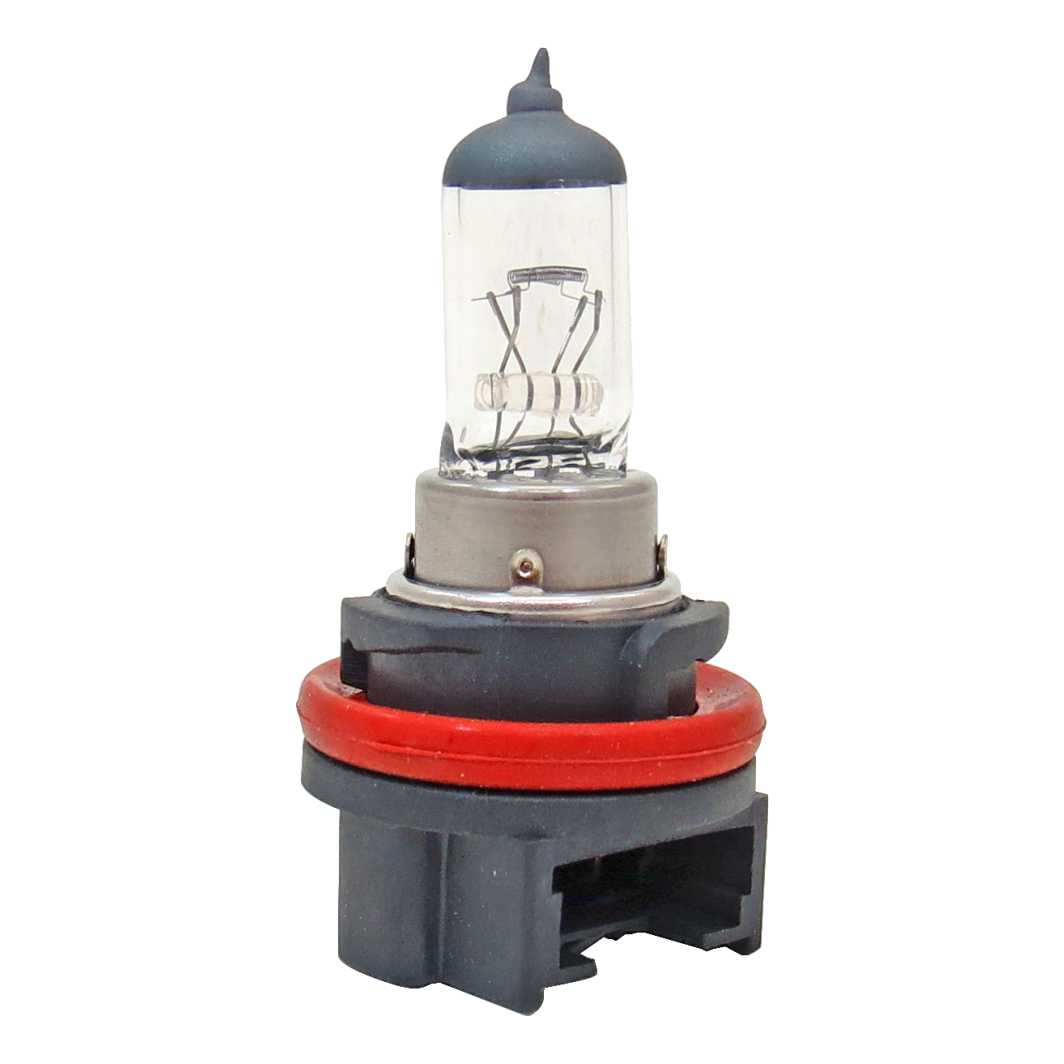 Lampada Farol HS5 Biodo 12V 35/30W PCX 150