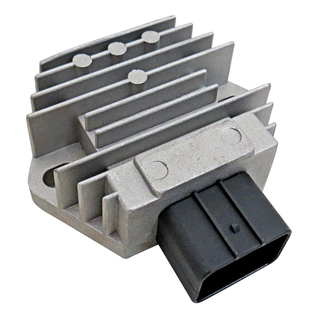 Regulador Retificador CBR 250/XR 250 01-05