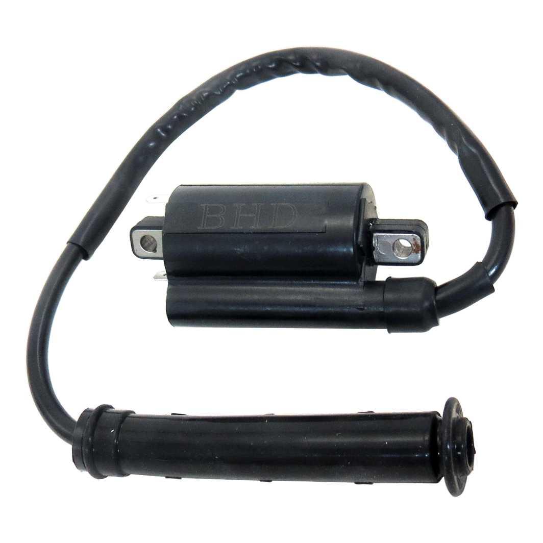 Bobina Ignição Completa CB 300R