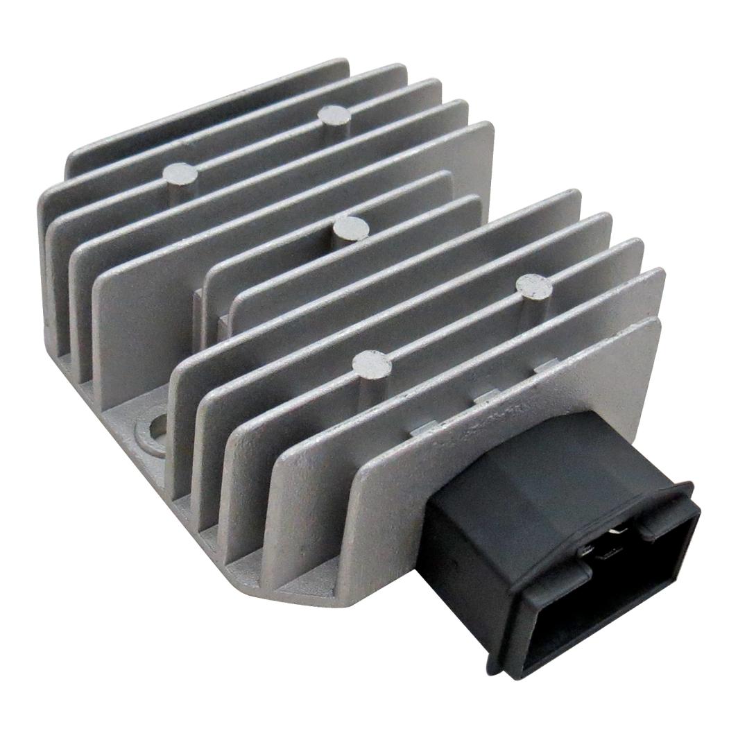 Regulador Retificador CB300R 9-12/CBR 250 12