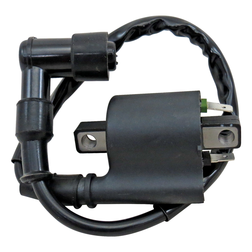 Bobina Ignição Completa POP 110