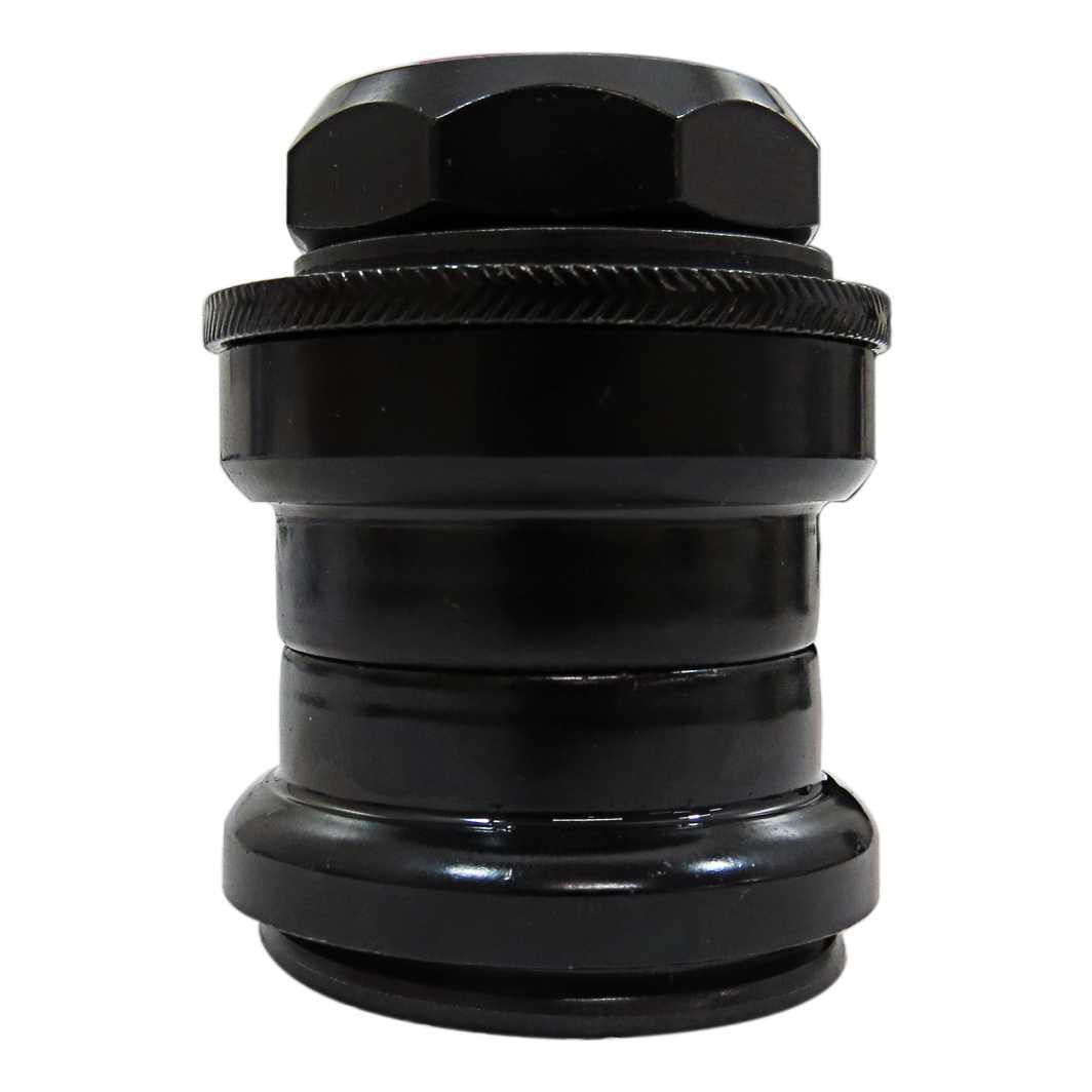 Movimento Direção Redução Over P/Stand 21.1mm