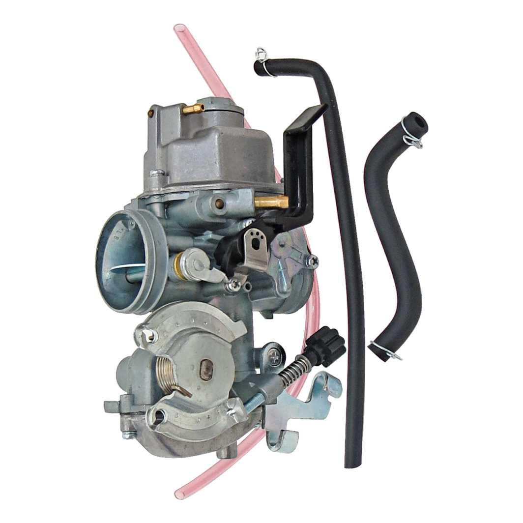 Carburador Completa CRF 230 08-10