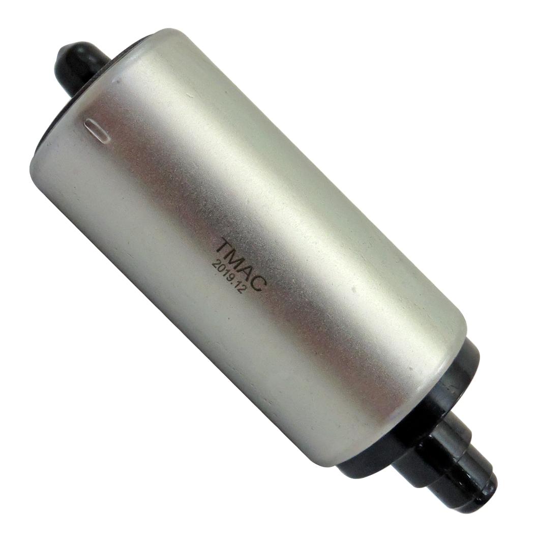 Refil Bomba Combustível Fazer 250/ XTZ 250