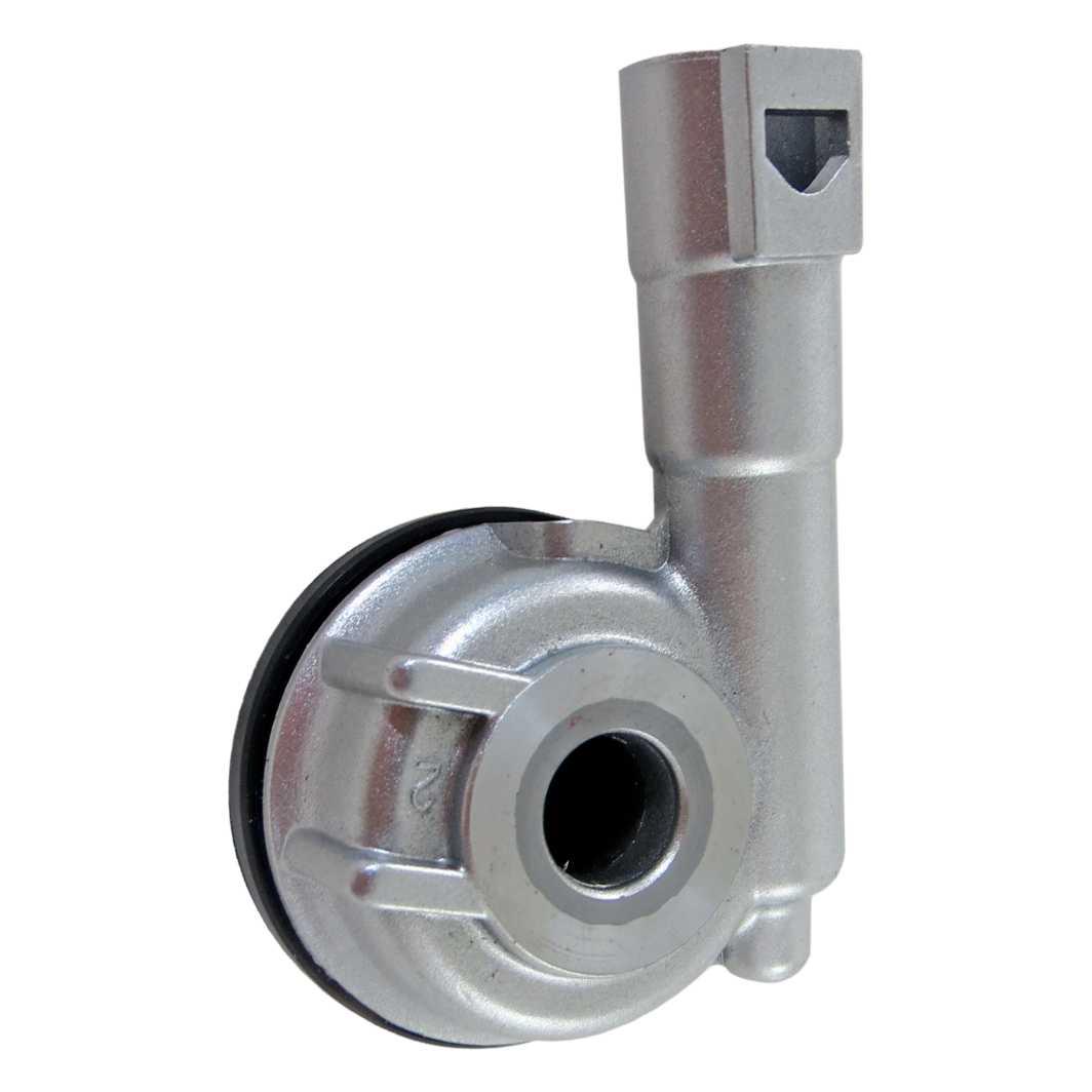 Caixa Engrenagem Velocímetro TITAN 150 04-14 ESD