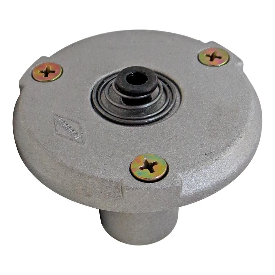 Rotor Completo Filtro Oleo TITAN 150/NXR150