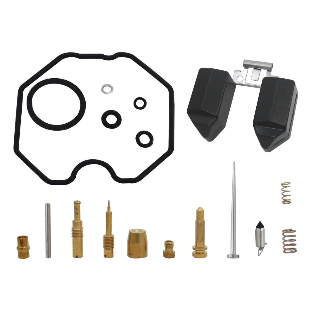 Reparo Carburador TITAN 15004-08/NXR 150 06-08