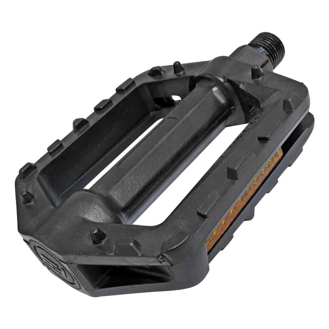 Pedal C/Esfera Inglês Freestyle T-865