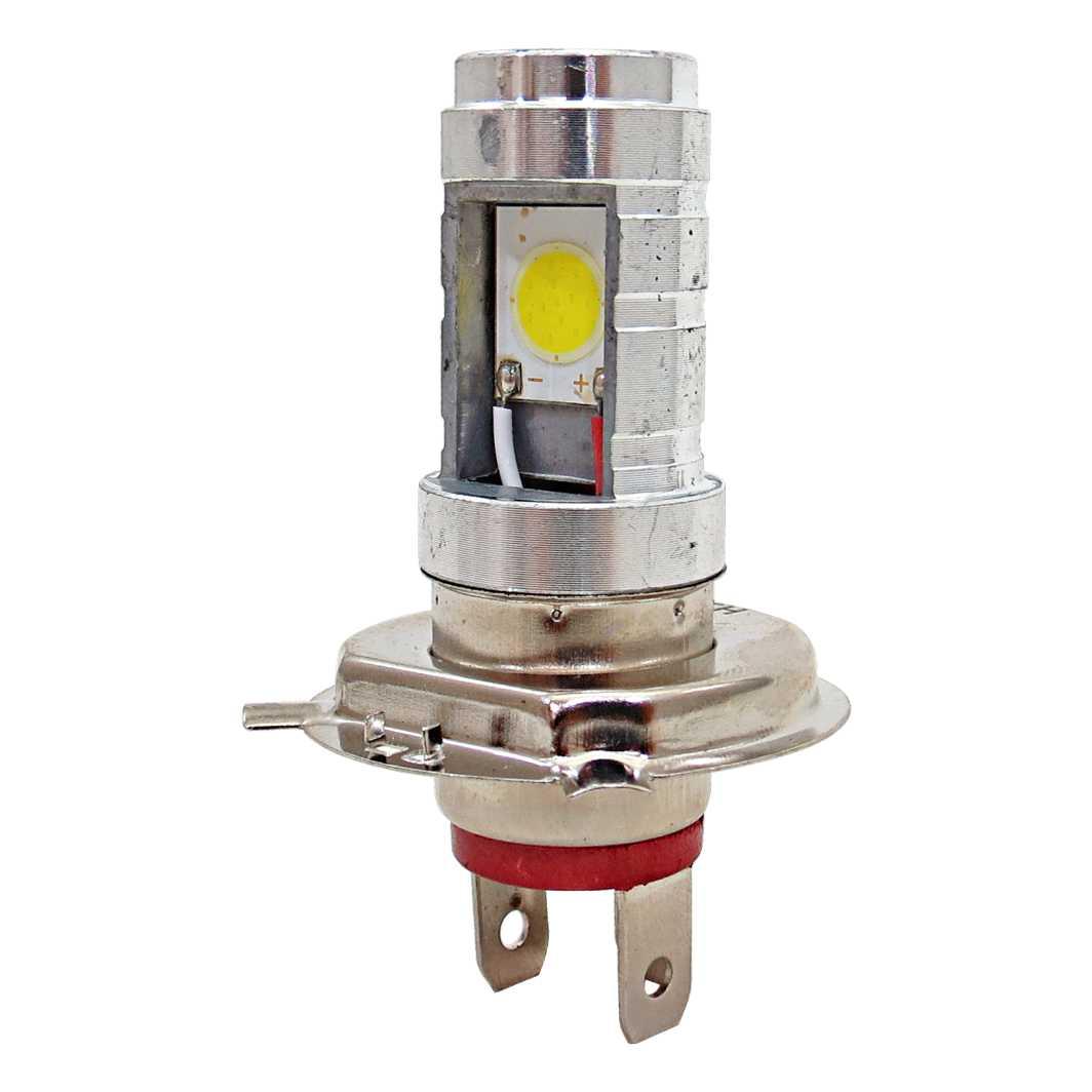 Lampada Farol Led H42D S/Reator 750/1200 L