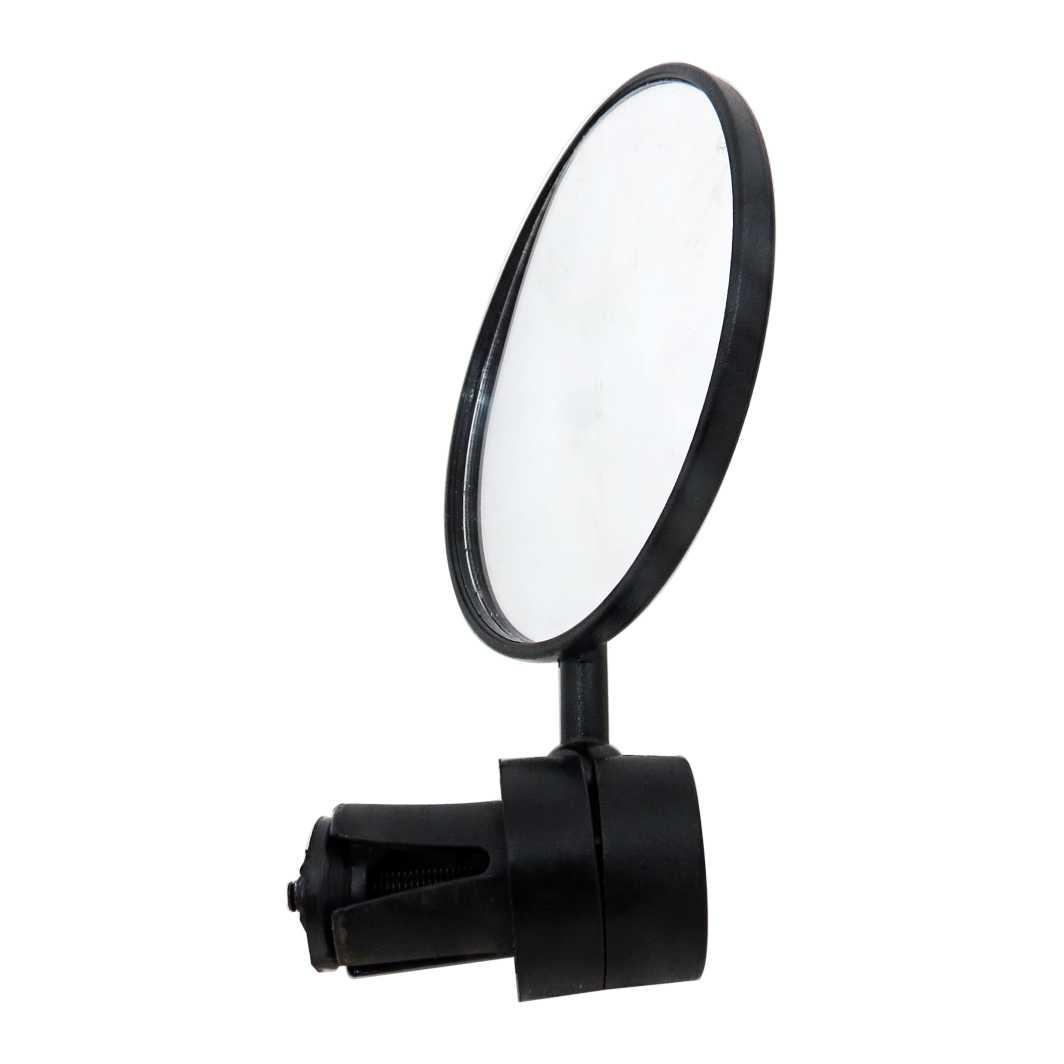 Espelho Retrovisor BE 300g