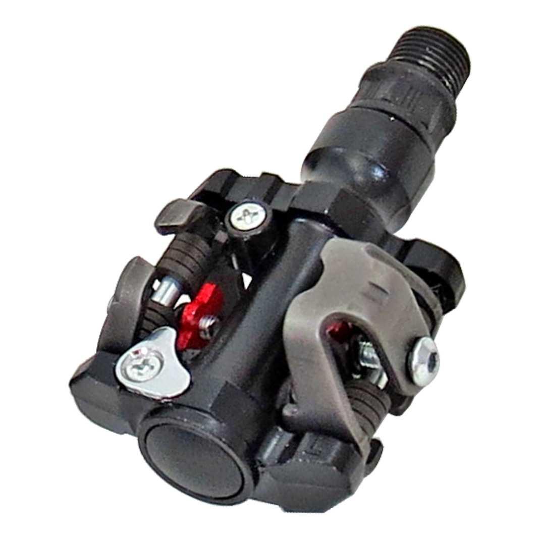 Pedal Clip MTB M919