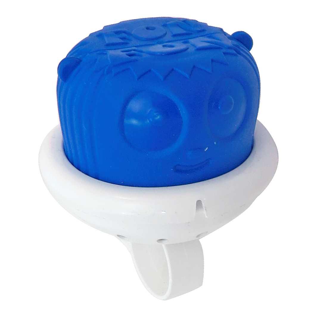 Buzina Fon Fon Azul