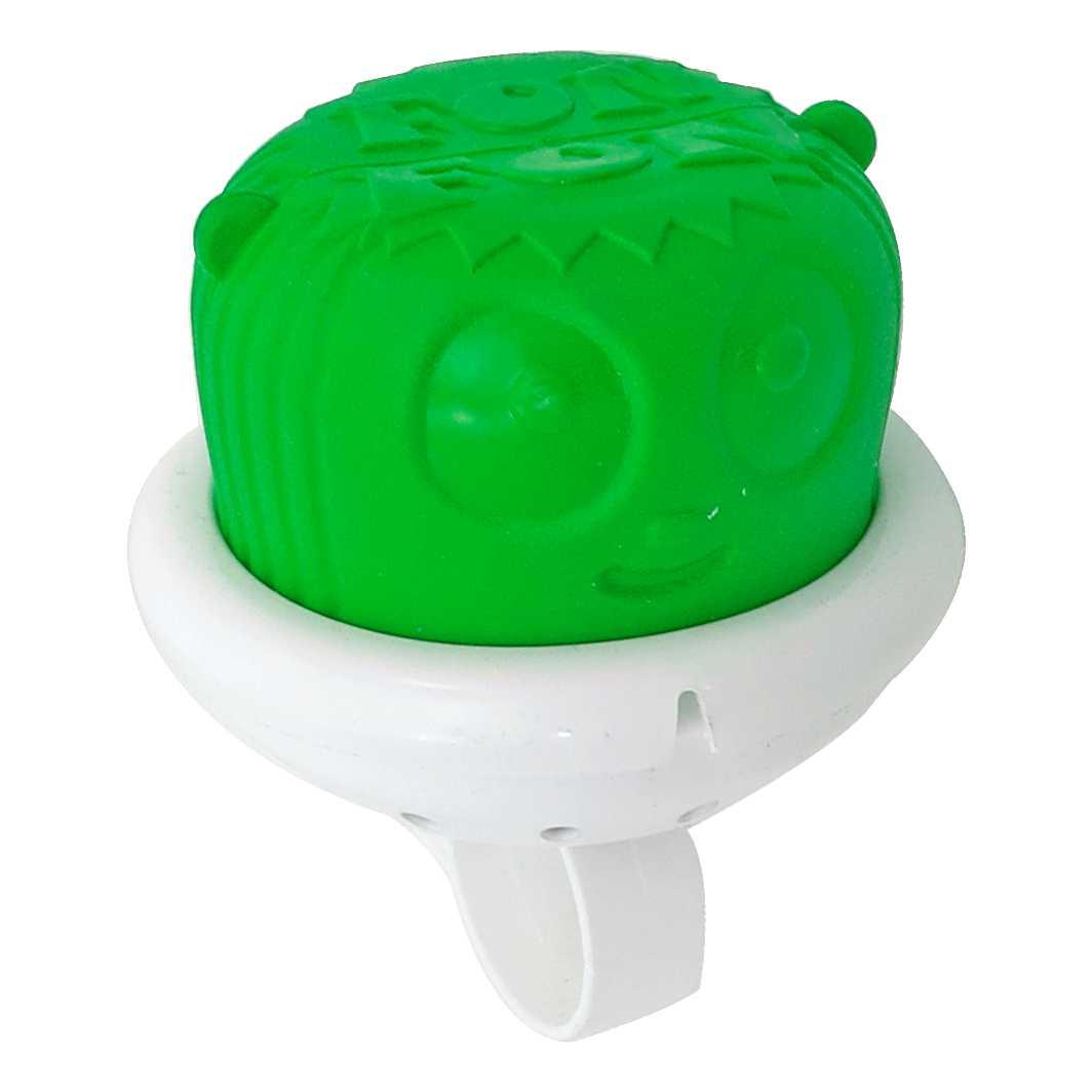 Buzina Fon Fon Verde