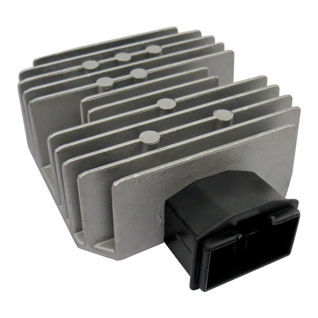 Regulador Retificador CB 300R 10-12