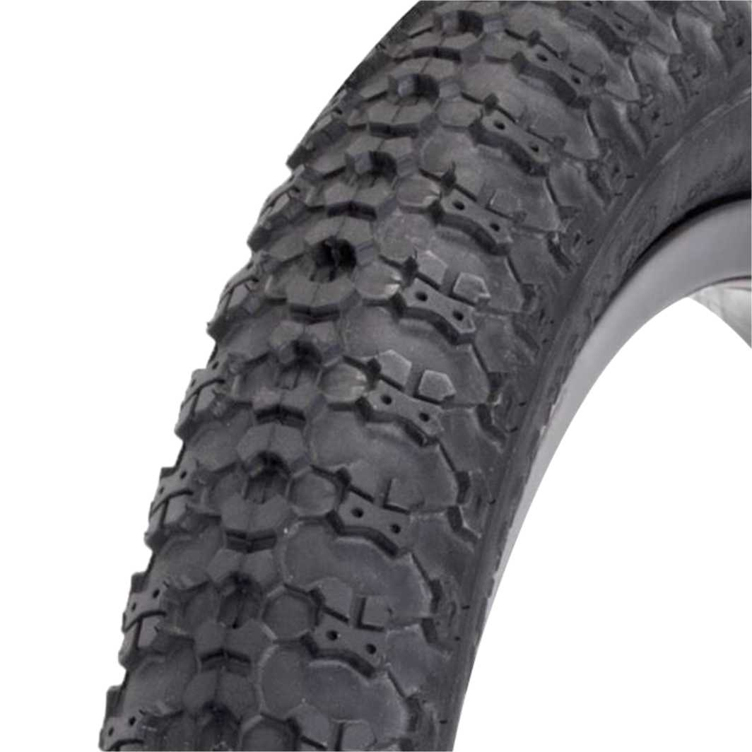 Pneu 16X1.75 H-506 Top Cross