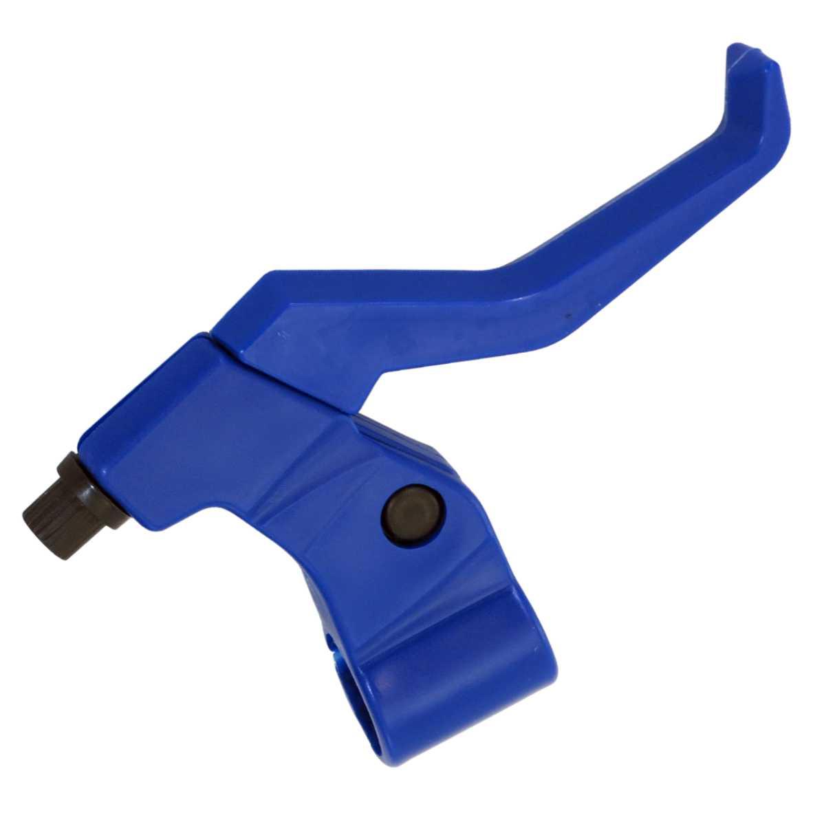 Maçaneta Pequena Aro 16 Azul