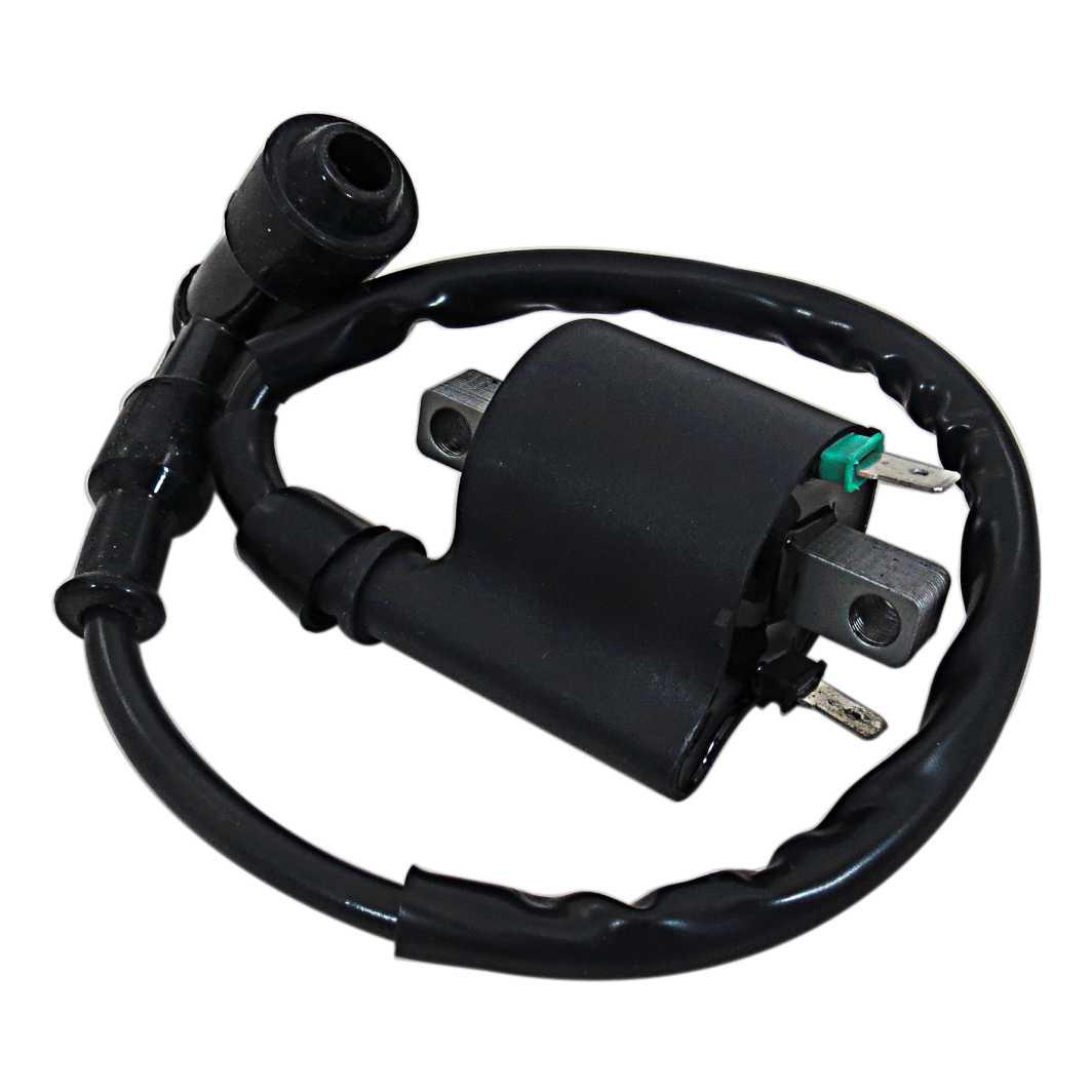 Bobina Ignição Completa LANDER 250/FAZER 250
