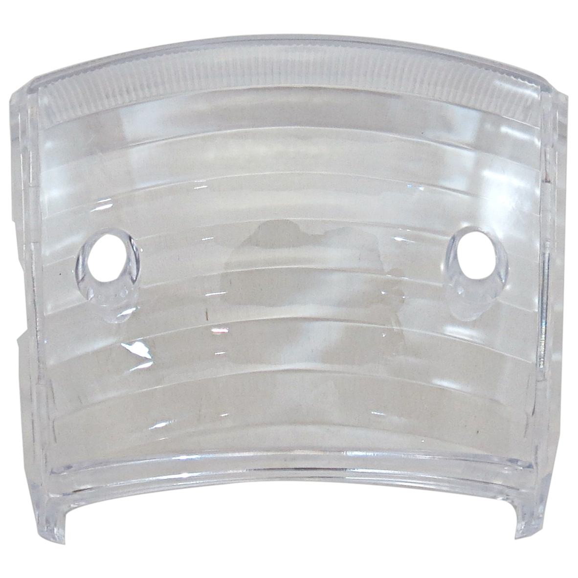 Lente Lanterna Traseira PHOENIX 50-C