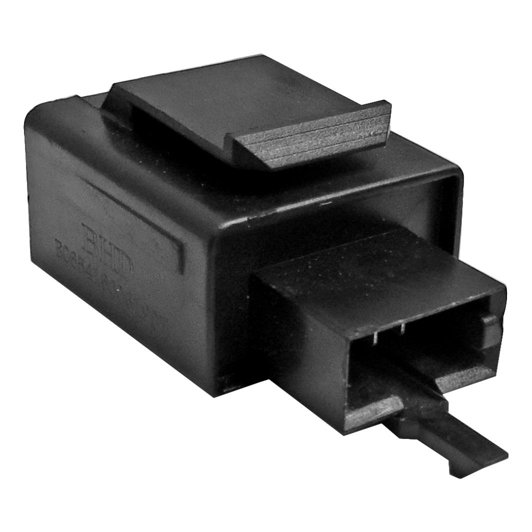 Rele Pisca Eletronico TITAN 150 04-08/FAN 3P