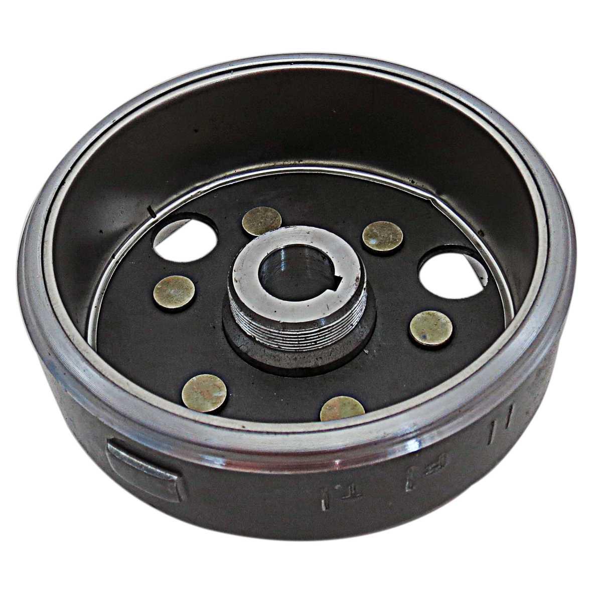 Rotor Magneto BIZ 125 KS
