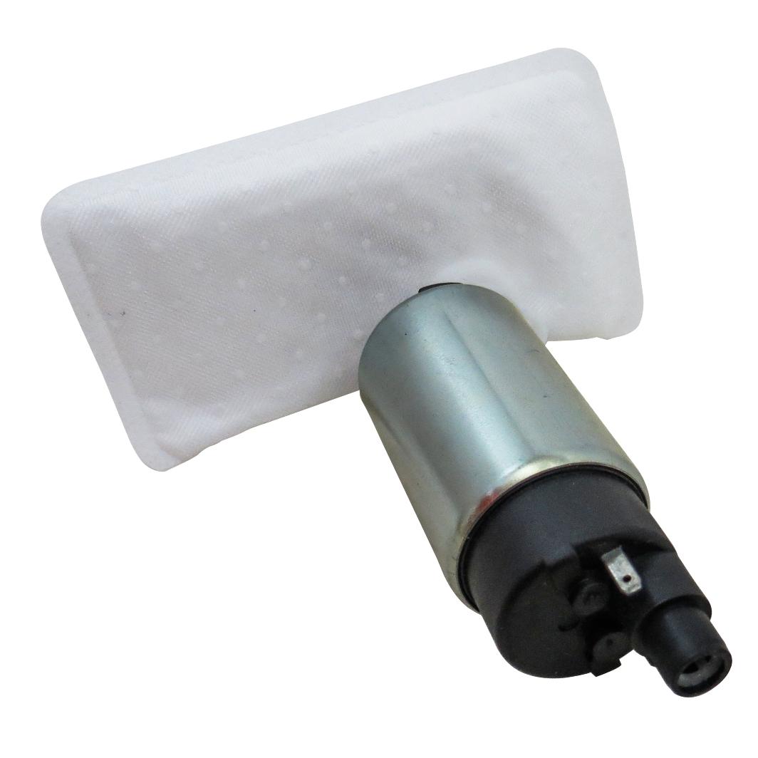 Refil Bomba Combustivel FAN 125 16-18