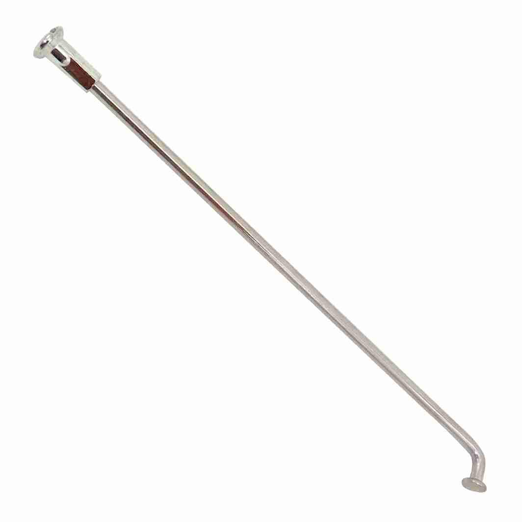 Raio Inox Dianteiro BIZ100/BIZ 125 3.5 mm