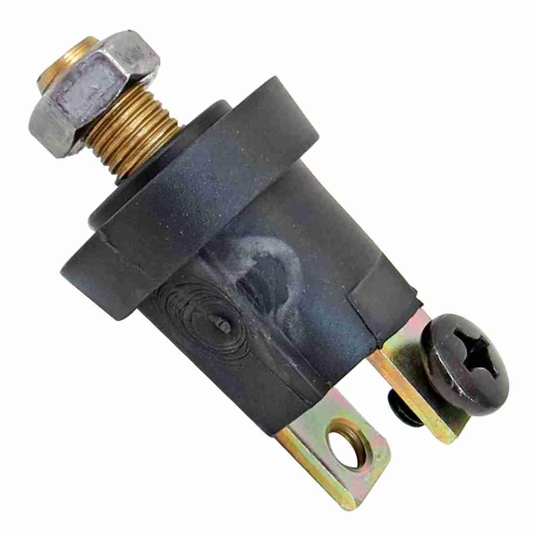 Coxim Pisca TITAN 1250-04/TITAN 150 C/Porca