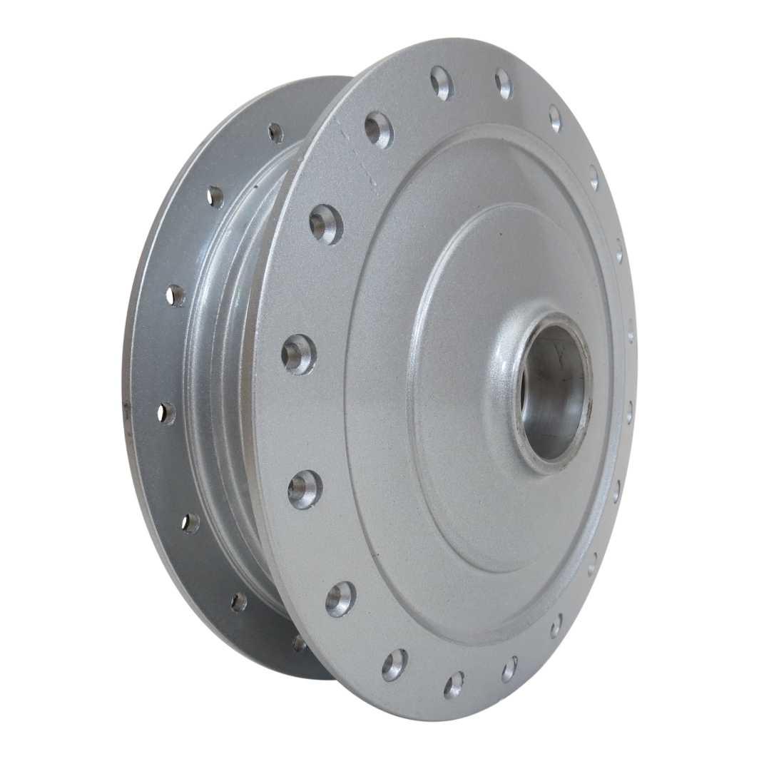 Cubo Dianteiro TITAN 150 04-10/FAN 150 KS