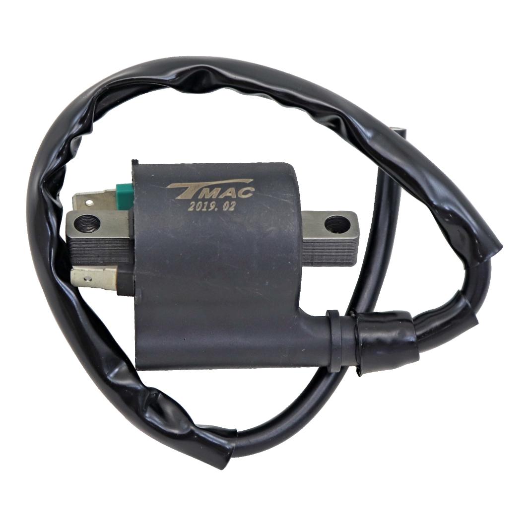 Bobina Ignição Completa TITAN 160/NXR 160 BROS