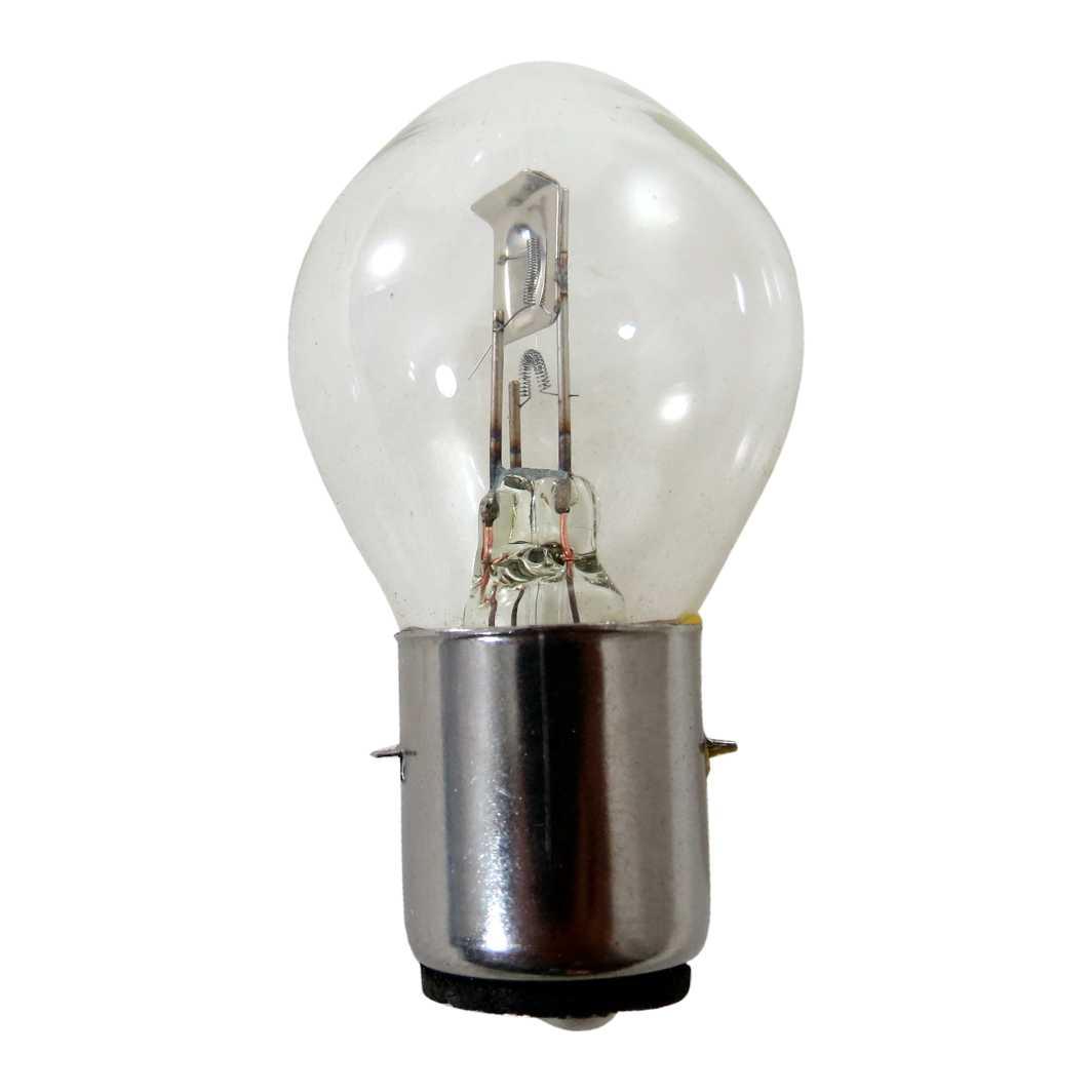 Lampada Farol 12V35/35W PHOENIX 50-C